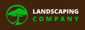 Landscaping Armstrong Beach - Landscaping Solutions
